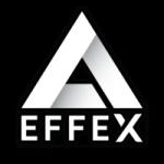 delta-effex-logo