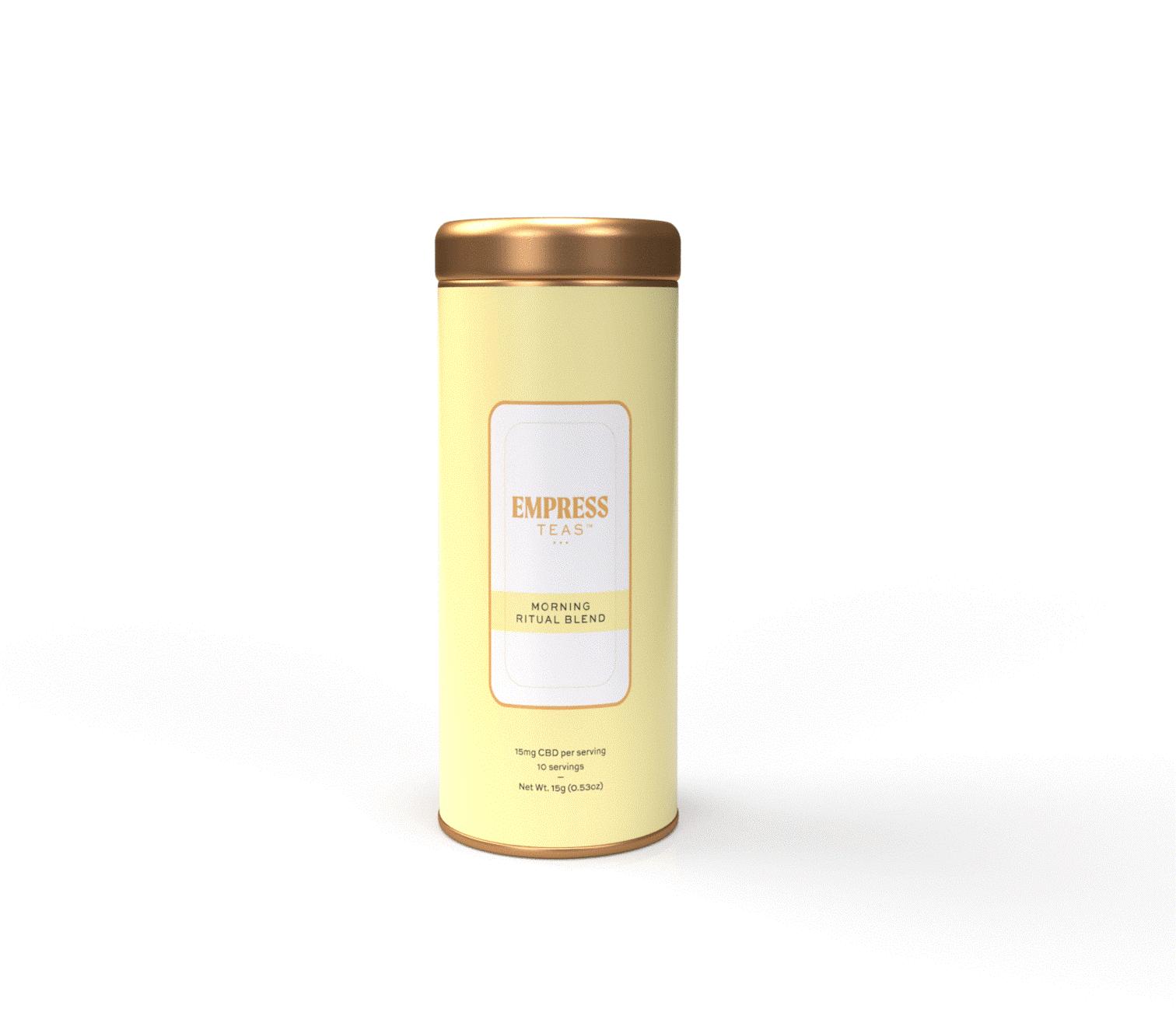 empress-tea-blend