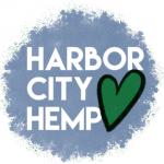 harbor-city-hemp-logo