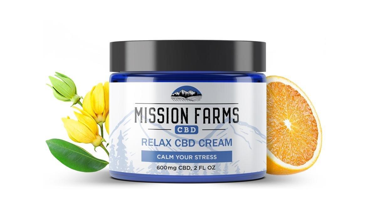 mission-farms-cbd-cream