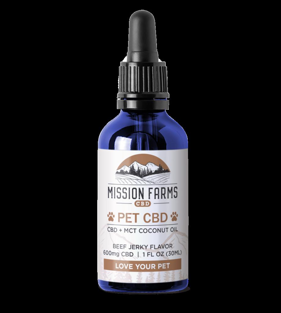 mission-farms-pet-cbd-tincture