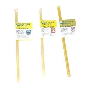snapdragon-hemp-honey-sticks