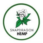 snapdragon-hemp-logo