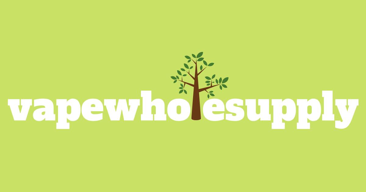 vapewholesupply-logo