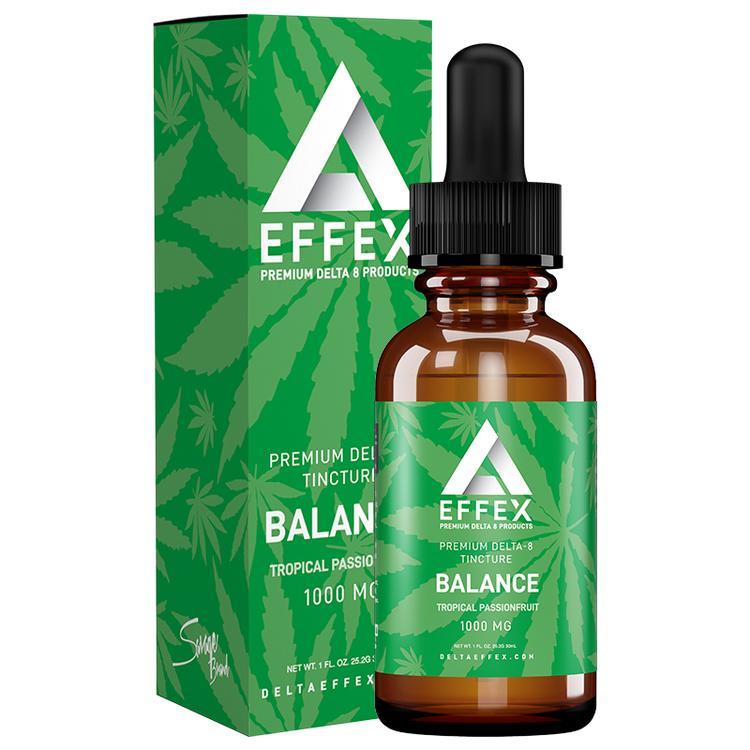 delta-effex-balance