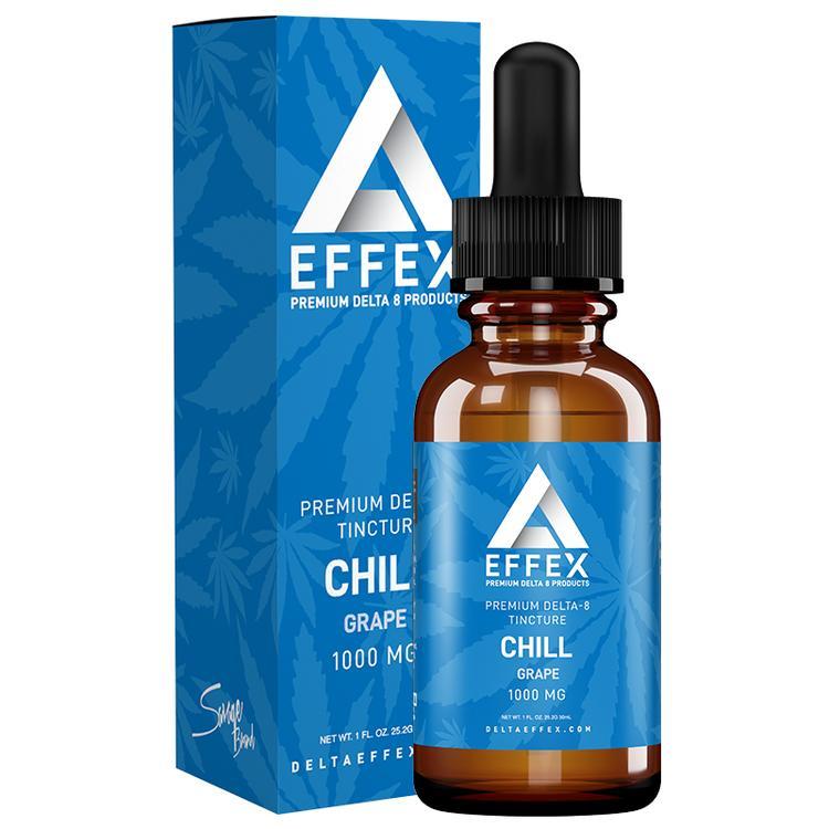 delta-effex-chill