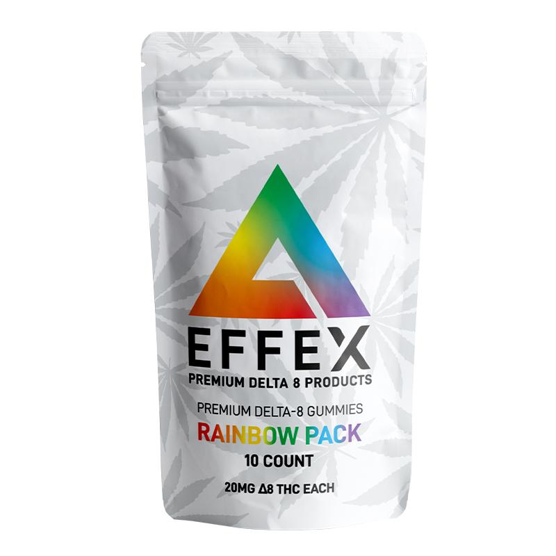 delta-effex-delta8-gummies