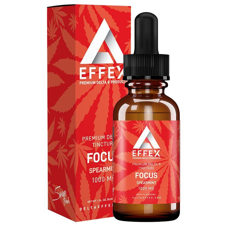 delta-effex-focus