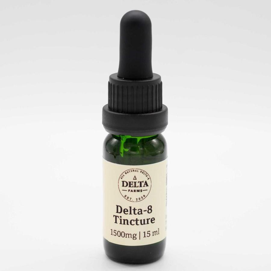 delta-farms-delta-8-1500mg-tincture