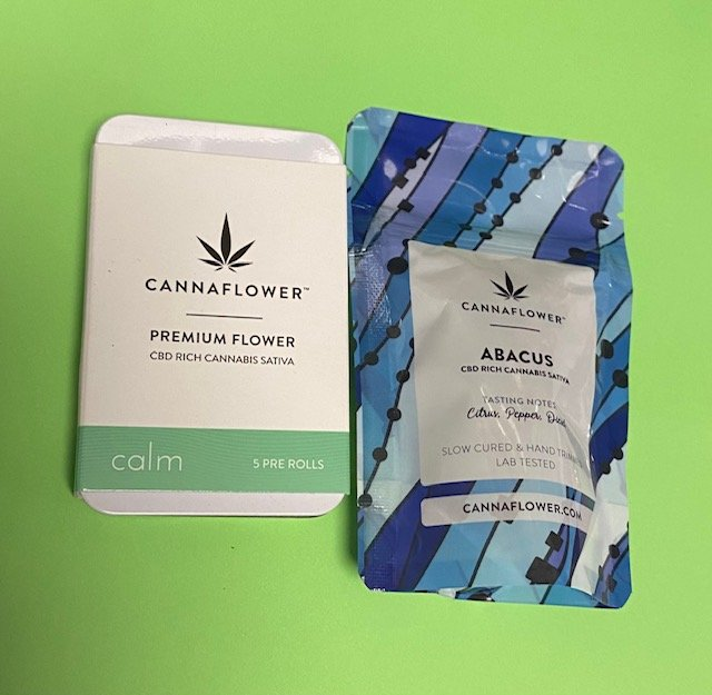cannaflower-calm-joins-abacus