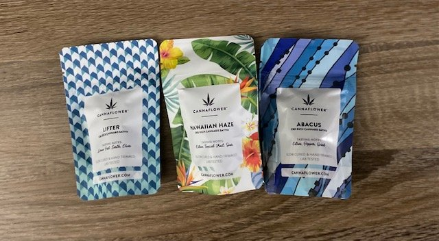 cannaflower-lifter-hawaiian-haze-abacus