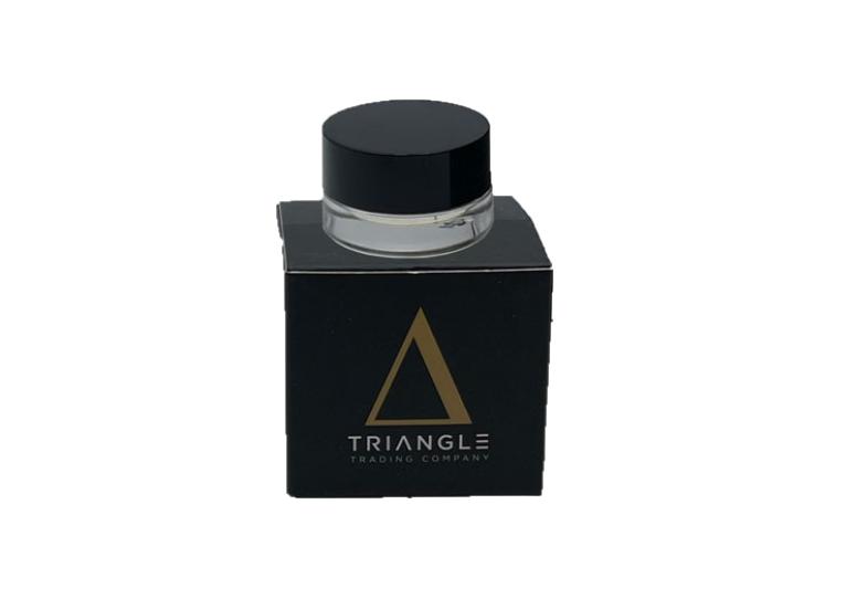 triangle-trading-company-delta-8-sauce