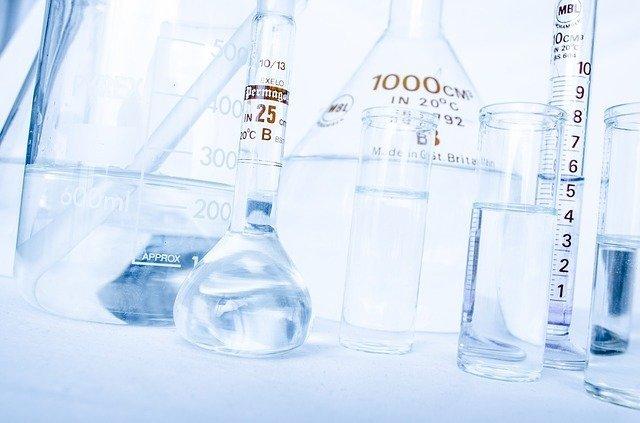 hemp-lab-test